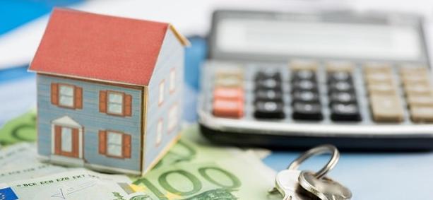Comment calculer le prix de votre crédit immo ?