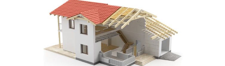 Rénovation immobilière : comment bien gérer le budget ?