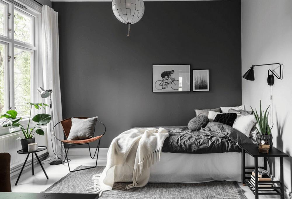 Des petits riens pour métamorphoser votre chambre